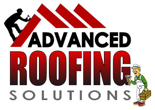 Advanced Roofing (832) 593-0027